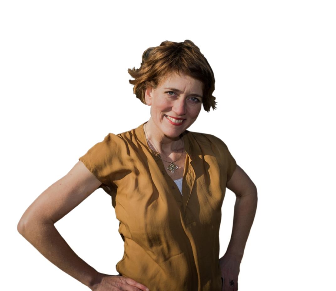 Esther Bosmans